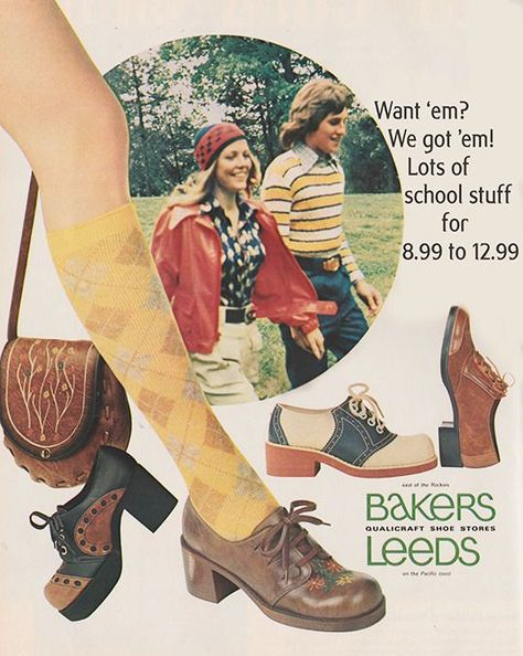 vintage seventeen magazine fashion images from the to the Bags Online Shopping, Discount Shopping, Online Bags, Handbag Online, Handbag Brands, 1970 Style, Nostalgia, Seventeen Magazine, Fashion Images