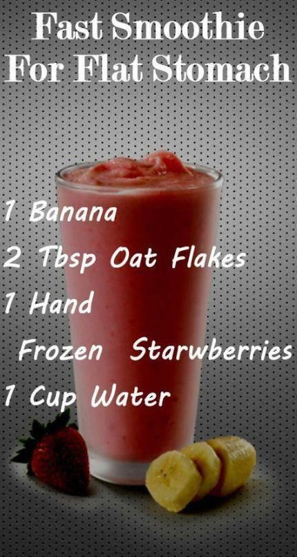 Red Fruit Smoothie Clean Eating Snacks Recipe In 2020 Healthy Drinks Smoothies Smoothie Recipes Healthy Smoothie Recipes