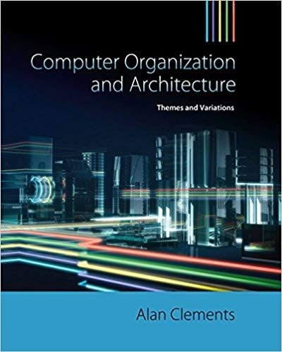 Hosted Site Search Discovery For Companies Of All Sizes Computer Architecture Cengage Learning Solutions