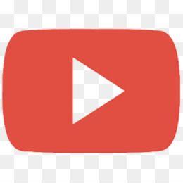 Google Logo Background 800 800 Transprent Png Free Download Angle Symbol Red Logos Google Logo Logo Background