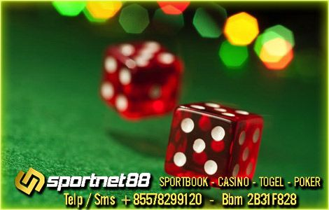 Pin On Bandar Judi Bola Indonesia Agen Casino Online Sbobet Asia