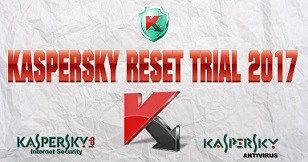 Pin by InfiniteFreeTrial on Kaspersky Reset Trial | Desktop