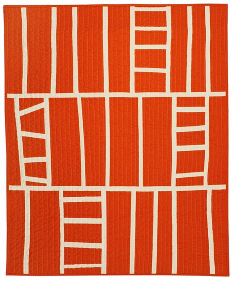 Quilts Made Modern by Barbara Perrino
