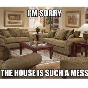 On The Things Your Parents Say When They Have Guests Over 34 Habesha Memes That Will Make You Laugh Cry And Cringe Funnyme Laugh Funny Memes Have A Laugh