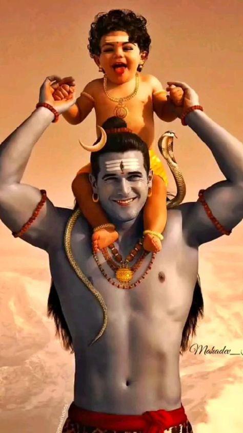 #mahadev #shiva #mahakal  #bholenath #shiv #india #hindu #har  #mahakaal