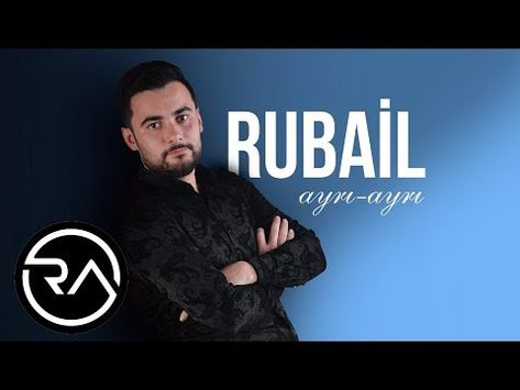 Rubail Azimov Ayri Ayri Official Audio Youtube Ayr Audio Youtube
