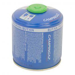 Gascartouche Cv 300 In 2020 Lampen Blikje Drinken