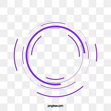 Circulo Padrao Circulos Roxa Twibbon Imagem Png E Psd Para Download Gratuito Circle Logo Design Circle Pattern Blue Circle Logo