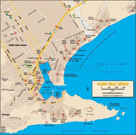 Pinterest Cabo San Lucas Maps on ciudad juarez map, riu palace cabo resort map, isla mujeres map, los cabos map, nuevo vallarta map, los barriles map, sea of cortez map, north america map, punta cana map, villa la estancia cabo map, new york city map, la paz map, baja map, ensenada map, puerto vallarta map, cancun map, playa del carmen map, huatulco map, st. thomas map, jamaica map,