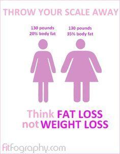 Healthy vegan diet plan uk image 3