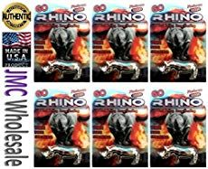 Rhino 7 Pill Review Evaluation Benefits Results And Side Effects Pill Evaluation Reviews