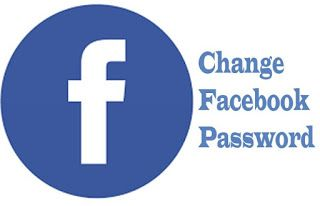 Recover Facebook Password How Do I Recover My Facebook Password Passwords Facebook Platform Facebook
