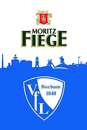 vfl bochum of germany wallpaper