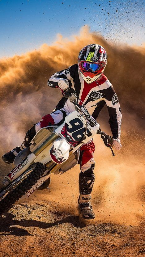 Backgrounds Wallpapers Quality Iphone Touch Plus Ipod High Ipad For And S Xiphone Wallpapers F Dirt Bike Racing Racing Bikes Motocross Photography Ktm sm iphone wallpaper gif