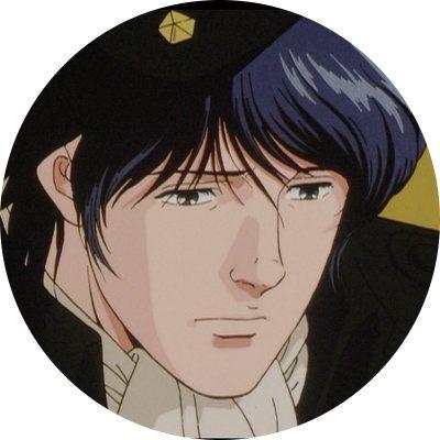 旧作 伝説 銀河 英雄 アニメ 😂銀河 英雄