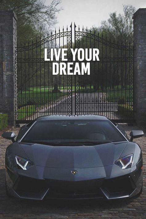 #citaten #sayings #memes #lifestyle #luxe #richlife   Sie sind an der richtigen Stelle für  Automobil ads   Hier bieten wir Ihnen die schönsten Bilder : #citaten #sayings #memes #lifestyle #luxe #richlife   Sie sind an der richtigen Stelle für  Automobil ads   Hier bieten wir Ihnen die schönsten Bilder mit dem gesuchten Schlüsselwort. Wenn Sie #citaten #sayings #memes #lifestyle #luxe #richlife  überprüfen, erhalten Sie die Nachricht, die wir Ihnen senden möchten. Dieses Bild gefällt mir und Sie