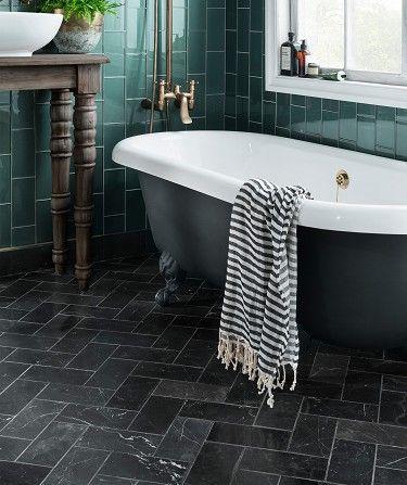 Uk S Biggest Tile Specialist Hexagon Tile Bathroom Floor Marble Tile Bathroom Bathroom Floor Tiles
