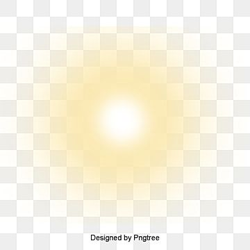 Sun Rays Sunlight Light Yellow Png Transparent Clipart Image And Psd File For Free Download Light Background Images Desktop Background Pictures Background Images For Editing