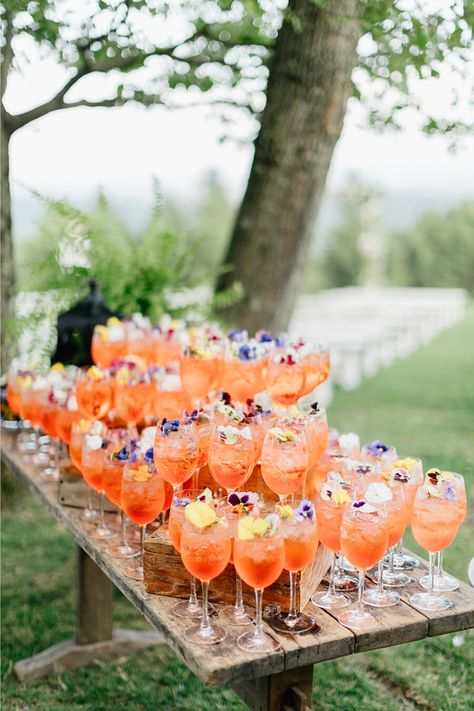 Make your cocktail hour memorable. Cocktail hour inspiration! Patron, Frozé, moscou mulle. wedding catering. wedding trends. Rosé Popsicle Cocktail. From champagne flutes to mason jars, fresh fruits and edible flowers, your signature drink awaits.trust me you can dance! Laurie Bessems Wedding inspiration // Wedding cocktails // Wedding drinks // Cocktail hour // #cocktails #cocktailhour #weddingdrinks #weddingcocktail