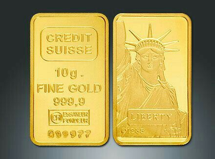Ali Baba Selani Gold And Diamond Splyer Dubai Gold Bullion Bars Gold Bullion Gold Bar