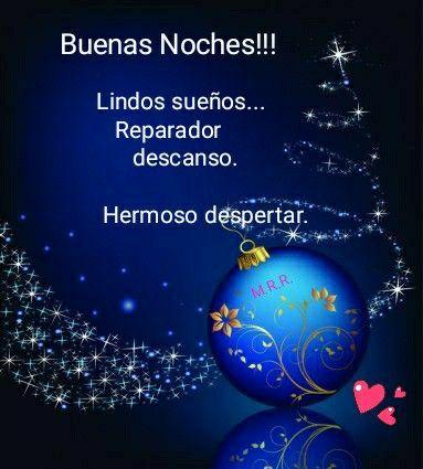 Pin De Nidia En Meme Buenas Noches Gif Feliz Noche Buenas Noches Dulces Suenos Buenos Dias De Navidad