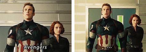 Avengers Age of Ultron: Expectation vs Reality