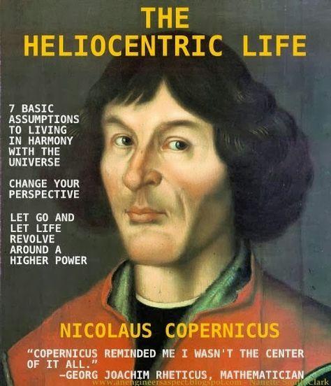 Top quotes by Nicolaus Copernicus-https://s-media-cache-ak0.pinimg.com/474x/18/47/0d/18470dcce86235d85addb8757941e8bd.jpg