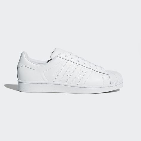 basket adidas superstar 38