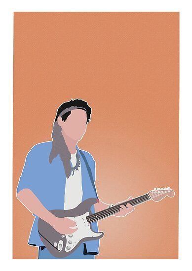 Pin By Andi Febrian On Vintage John Mayer Poster John Mayer Art Prints