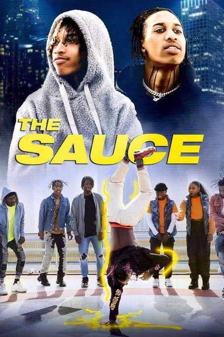 The Sauce Putlocker Putlockers Putlocker Tv Series 123movies Tv Series Movie Posters Movies
