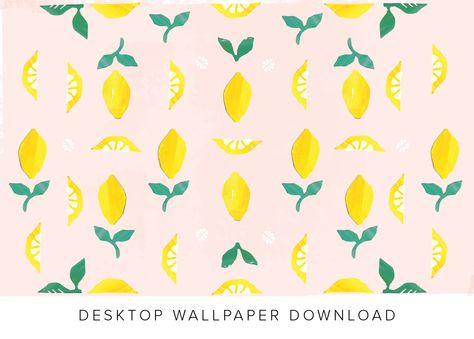 End Of Summer Invitation And Desktop Wallpaper Desktop Wallpaper Summer Desktop Wallpaper Macbook Wallpaper