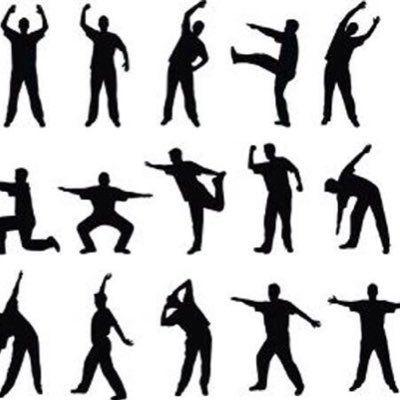 رياضة منزلية On Twitter تمارين رائعة للتخلص من الكرش والحصول على بطن مسطحة 3 مجموعات 12 تكرار In 2020 Warmup Esl Games Activities