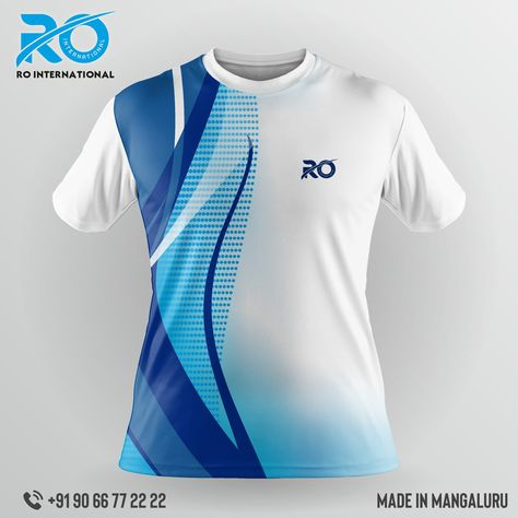 Download 170 Sublimation Ideas In 2021 Jersey Design Sport Shirt Design Sports Jersey Design