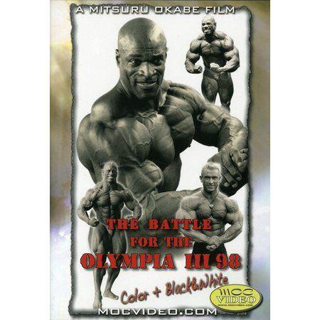 Movies Tv Shows Bodybuilding Videos Bodybuilding Olympia
