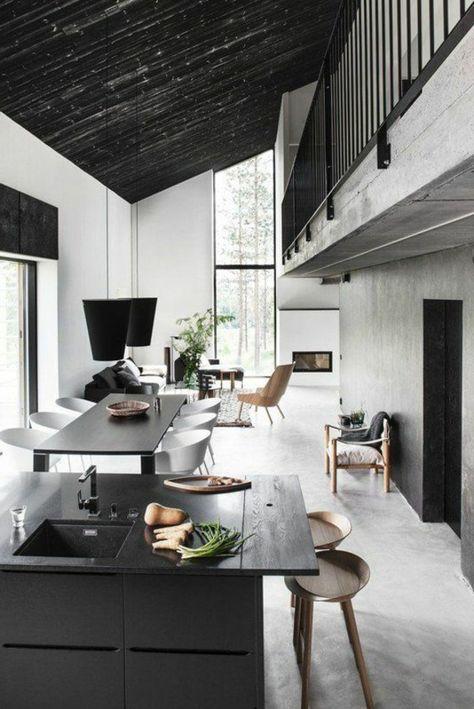 wohnzimmer modern farben wohnzimmer wandfarbe modern and - wohnzimmer modern grau