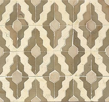 Cape Town Stone Collection Stone Interior Design Styles