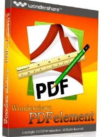 Wondershare Pdfelement 6 3 3 2780 Keygen Coding Software Free Microsoft Office Download