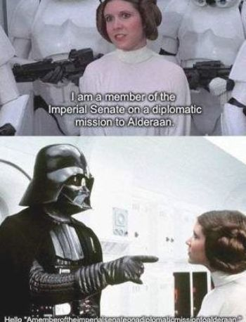 L M Your Father Funny Star Wars Memes Perfect For May The Fourth Day Star Wars Day Starwars Funny Funn Star Wars Humor Star Wars Jokes Star Wars Memes