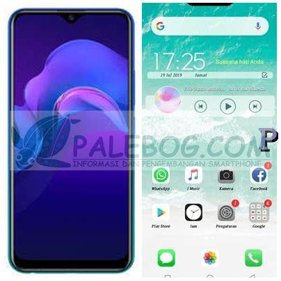 Vivo Y12 All Computer Desktop Wallpaper Downloads Computer Wallpaper Desktop Wallpapers Usb Radio Samsung Galaxy Phone