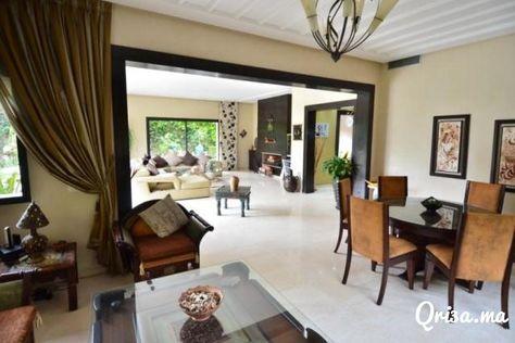 Bureau à vendre de 156 m2 , 2 574 000 DH, Casablanca Maroc El