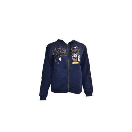 Clothing | Jackets, Zip ups, Women