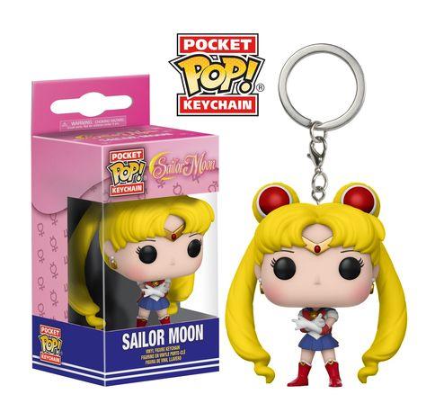 Sailor Moon Twinkle Dolly Vol 3 Chibiusa On Pegasus Keychain Schlüsselanhänger