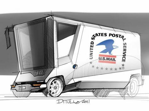 sketches autos
