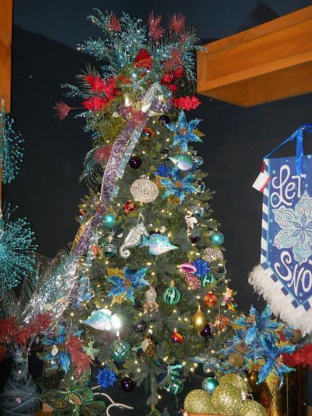 Pin By Richmondmom On Christmas Nyc Christmas Rockefeller Center Christmas Tree Rockefeller Center Christmas
