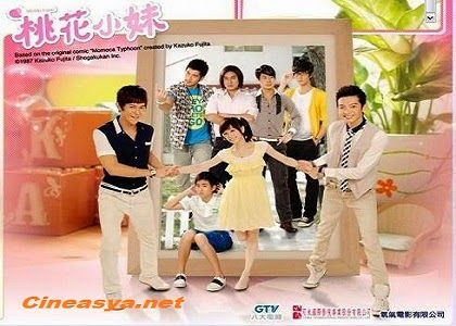 Marriage Not Dating 9.bolum Turkce Altyaz L Izle