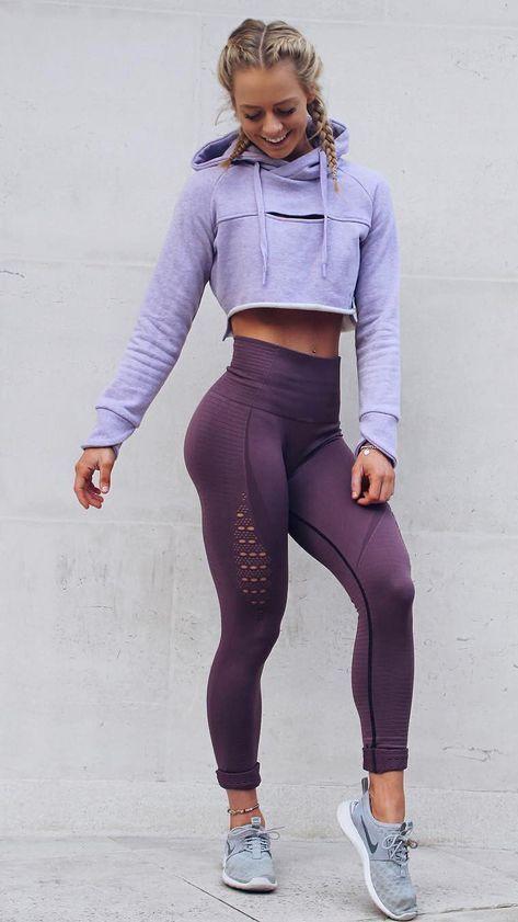 Pin on Sportswear et leggings
