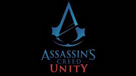 Assassin S Creed Unity Bruno St Andre Sulla Scelta Del