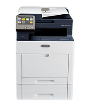 Xerox Workcentre 6515 Printer Lease Multifunction Printer This Is Us Quotes