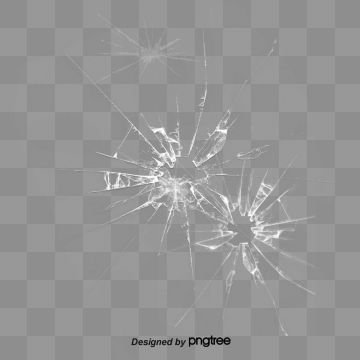 Shattered Glass Bullet Holes In Glass Glass Png Transparent Clipart Image And Psd File For Free Download In 2021 Shattered Glass Bullet Holes Shatter