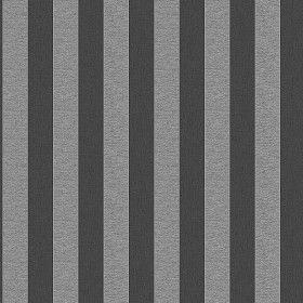 Grey Wallpaper Seamless Nosirix